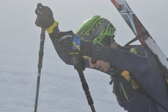skialprace-ahrntal-2016-1103