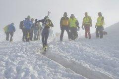 skialprace-ahrntal-2016-1104