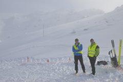 skialprace-ahrntal-2016-1110