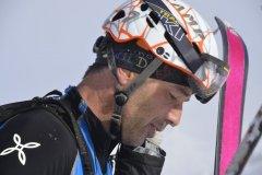 skialprace-ahrntal-2016-1115