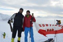 skialprace-ahrntal-2016-112