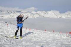 skialprace-ahrntal-2016-1121