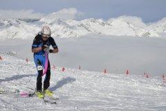 skialprace-ahrntal-2016-1122
