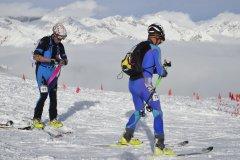 skialprace-ahrntal-2016-1123