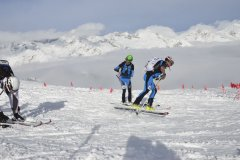 skialprace-ahrntal-2016-1124