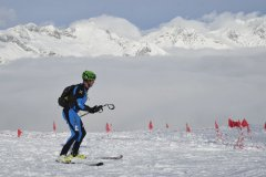 skialprace-ahrntal-2016-1126