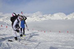skialprace-ahrntal-2016-1127