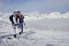 skialprace-ahrntal-2016-1128