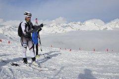skialprace-ahrntal-2016-1129
