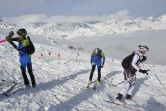 skialprace-ahrntal-2016-1130