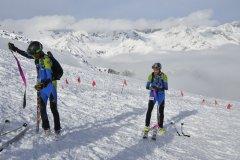 skialprace-ahrntal-2016-1131