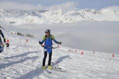 skialprace-ahrntal-2016-1132