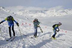 skialprace-ahrntal-2016-1133