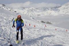 skialprace-ahrntal-2016-1136