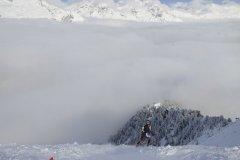 skialprace-ahrntal-2016-1139
