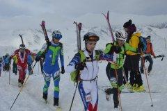 skialprace-ahrntal-2016-114