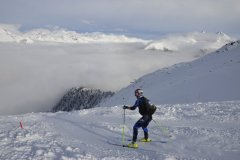 skialprace-ahrntal-2016-1141