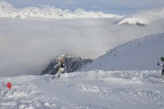 skialprace-ahrntal-2016-1148