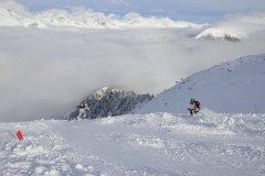 skialprace-ahrntal-2016-1149