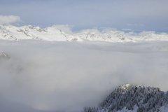 skialprace-ahrntal-2016-1151