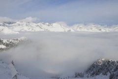 skialprace-ahrntal-2016-1152