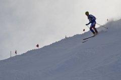 skialprace-ahrntal-2016-1155