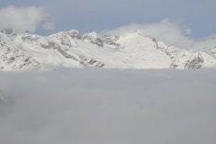 skialprace-ahrntal-2016-1158