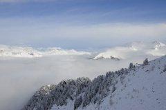 skialprace-ahrntal-2016-1159