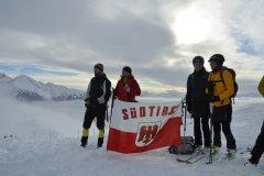 skialprace-ahrntal-2016-116