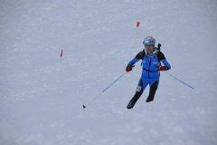 skialprace-ahrntal-2016-1161