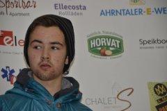 skialprace-ahrntal-2016-1178