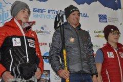 skialprace-ahrntal-2016-1181