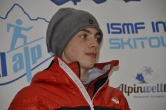 skialprace-ahrntal-2016-1182