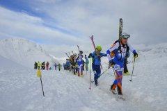 skialprace-ahrntal-2016-119