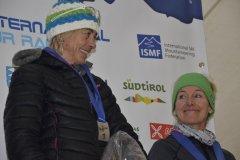 skialprace-ahrntal-2016-1209