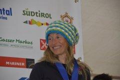 skialprace-ahrntal-2016-1214