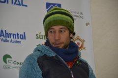 skialprace-ahrntal-2016-1217