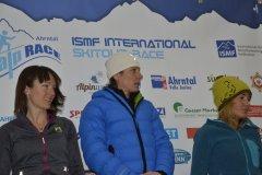 skialprace-ahrntal-2016-1220