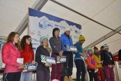 skialprace-ahrntal-2016-1222