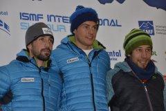 skialprace-ahrntal-2016-1223