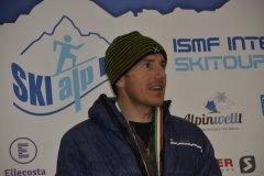 skialprace-ahrntal-2016-1227
