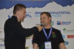 skialprace-ahrntal-2016-1233