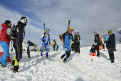 skialprace-ahrntal-2016-127