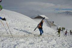 skialprace-ahrntal-2016-129