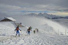 skialprace-ahrntal-2016-130