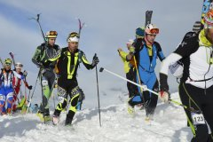 skialprace-ahrntal-2016-131