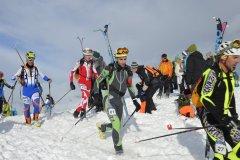 skialprace-ahrntal-2016-132