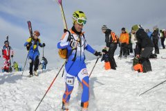 skialprace-ahrntal-2016-133