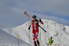 skialprace-ahrntal-2016-138