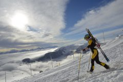skialprace-ahrntal-2016-140